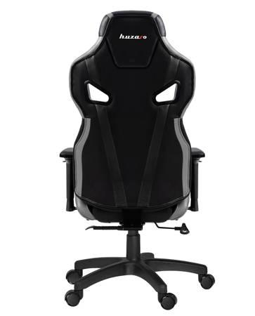 Fotel gamingowy Huzaro Force 7.5 Grey