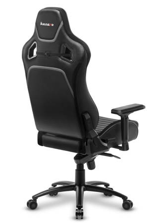 Fotel gamingowy Huzaro Force 8.2 Grey