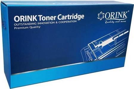Toner 117A do drukarek HP Color LaserJet 150a / 150nw / MFP178nw MFP179, Czarny, 1000  str