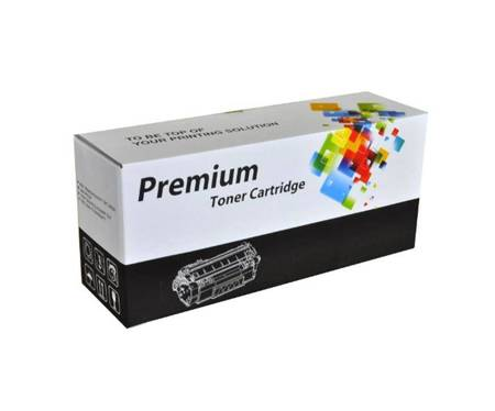 Toner HP LaserJet Pro M15a / M15w, MFP M28a, Czarny, 1000 str