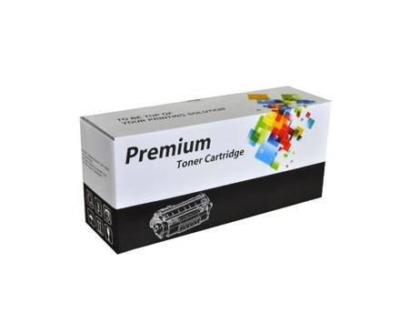 Toner Q2612A/FX10 do drukarek HP LaserJet 1010 / 1020  / M1005MFP / Canon FX10, Czarny, 2000 str