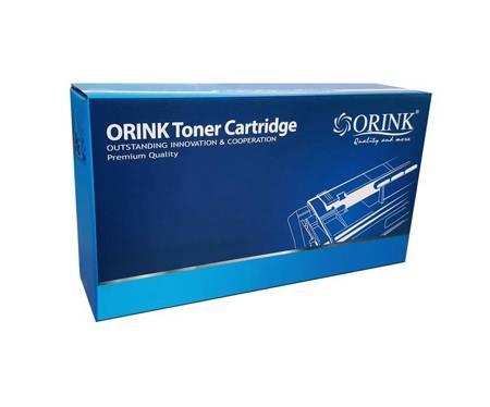 Toner TK1140 do drukarek Kyocera Ecosys M2035dn / Mita FS1035MFP/DP, Czarny, 7200 str