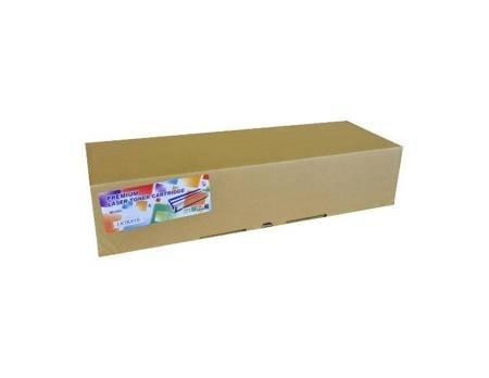 Toner TK410 do drukarek Kyocera Mita KM1620 / 2050 / 2020 / Olivetti d-Copia 16, Czarny, 15000 str