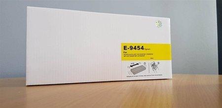 Tusz T9454 do drukarek Epson WorkForce Pro WF-C5210 / 5290DW / 5710DW / 5790DWF, Żółty, 60 ml